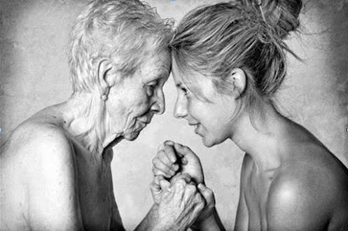 mamma e figlia 1