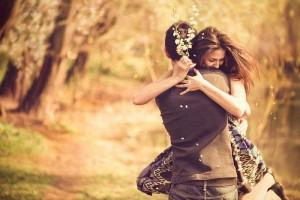 Le donne più forti amano i diversi, gli sbagliati, quelli che poi si rivelano incredibilmente giusti…
