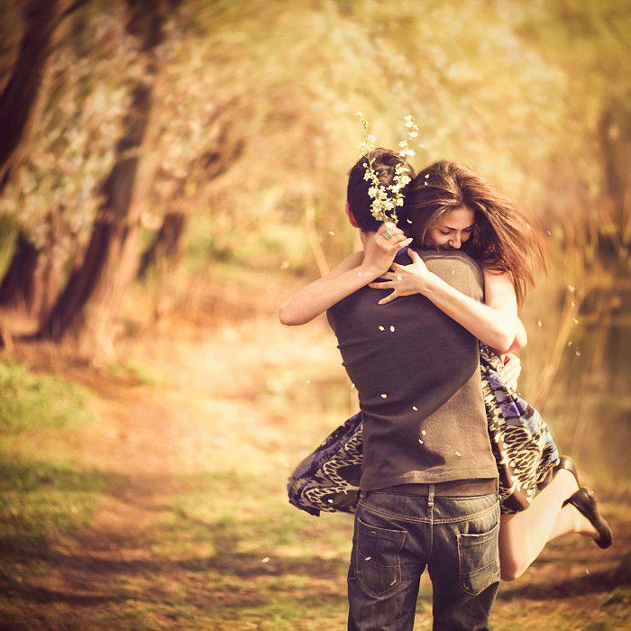 amore 10